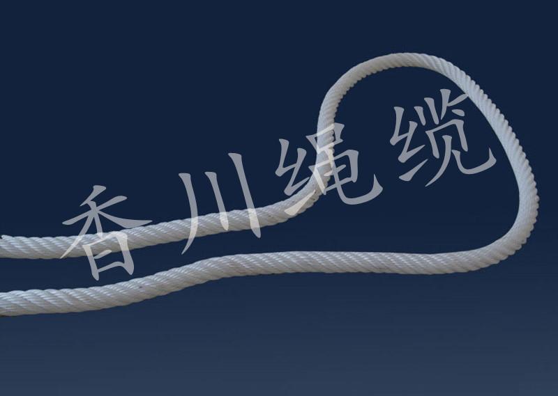 六股牛筋绳