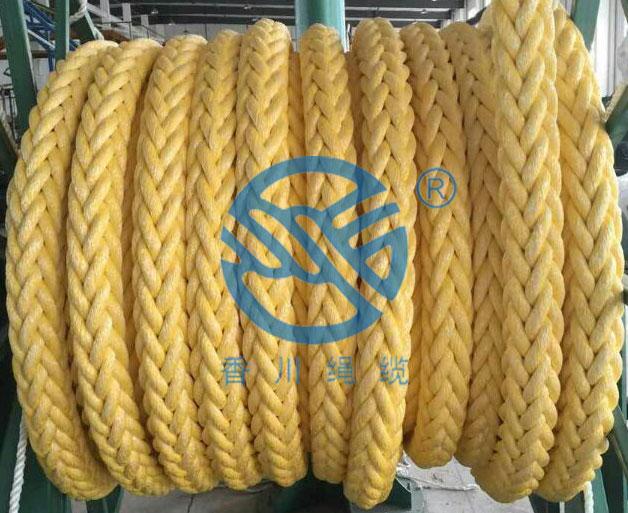 超高强缆绳
