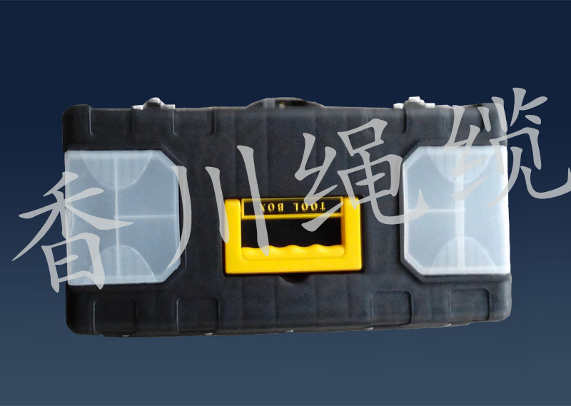 救生艇防脱落装置