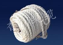 丙纶长丝八股绳