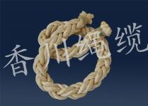 涤丙混合绳