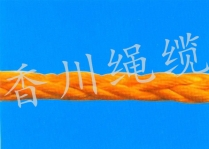 高分子聚乙烯绳