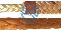 芳纶纤维绳索