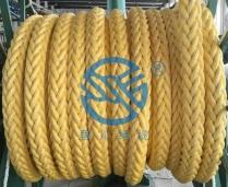 超高强缆绳价格