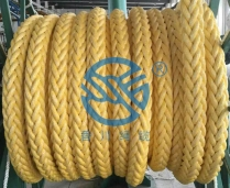 香川超高强缆绳